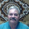 евгений кондрашов, 59, г.Самара