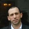 Андрей, 37, г.Владимир-Волынский
