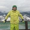 Ян, 28, г.Эльвсбюн