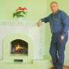 Виктор Петров, 66, г.Шарыпово  (Красноярский край)