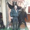 Андрей, 36, г.Ноябрьск
