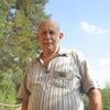 Viktor, 69, г.Верейка