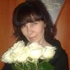 Светлана, 50, г.Старобешево