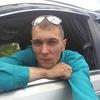 Владимир, 26, г.Красноярск