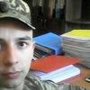 Віктор, 21, г.Киев