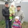 Николай, 62, г.Барнаул