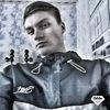 Евгений, 18, г.Великая Новоселка