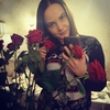 Anastasia Heivakh, 21, г.Киев