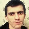 Алексей, 35, г.Омск