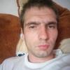 Денис, 27, г.Гомель