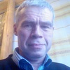 александр, 57, г.Каменногорск