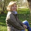 Татьяна Костина, 63, г.Нарва