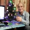 Виктор, 53, г.Курган