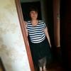 Маргарита, 46, г.Чита