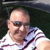 John Ronald, 47, г.Орландо