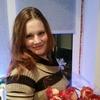 Алена, 27, г.Барановичи