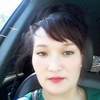 ВеНеРа, 35, г.Астрахань
