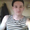 Андрей, 23, г.Цивильск