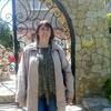 Татьяна, 42, г.Саратов