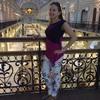Эльмира, 27, г.Кызыл