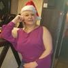 Лилия, 38, г.Калининград