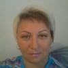 Анюта, 43, г.Магадан