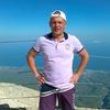 Андрей Попов, 42, г.Кашира