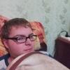 Александр Пономарёв, 18, г.Воронеж