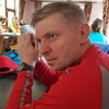 Hanno, 34, г.Минск