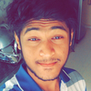 vraj, 21, г.Ахмадабад