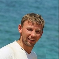 Александр, 40 лет, Телец, Челябинск