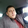Димка, 30, г.Георгиевск