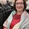 Lika, 59, г.Тель-Авив