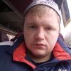 Я просто, 29, г.Серпухов