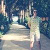 Andrew, 27, г.Майами
