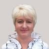 Людмила, 52, г.Неаполь