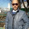 сергей, 46, г.Рассказово