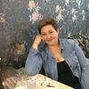 Лариса, 44, г.Губкинский (Ямало-Ненецкий АО)