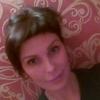 Анастасия, 30, г.Северодвинск
