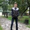 Артём, 30, г.Рубежное