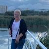 Татьяна, 59, г.Гатчина