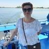 Лейла, 47, г.Волгоград