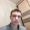 Евгений Семенов, 25, г.Санкт-Петербург