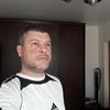 Влад, 43, г.Калининград