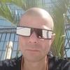 Maxim, 41, г.Хайфа