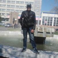 Денис Кныш, 39 лет, Скорпион, Петропавловск