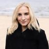 Kristina, 26, г.Санкт-Петербург