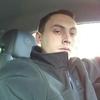 Макс, 29, г.Мариуполь