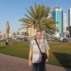 Петр, 54, г.Запорожье