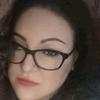 Ольга Хорошилова, 33, г.Харьков